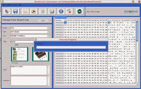 otocheck immo repair system killer immo tools scanner jombang