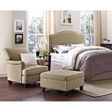 American Home Design Furniture Living Room Furniture And Wooden - American home furniture warehouse