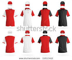 polo t shirt vector free vector download 1 328 free vector for