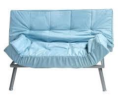 college dorm chairs u2013 monplancul info