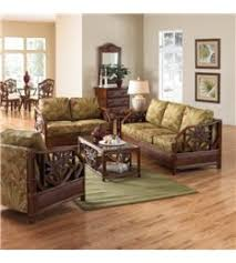 living room indoor furniture distributing quality rattan wicker