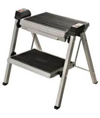 Fold Up Bar Stool Foldable Bar Stools Folding Stool Collections Sunny Stool Website
