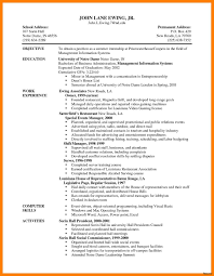 sle resume for bartender position available immediately through iquote fine dining server resume for com 0a skills monitoring server