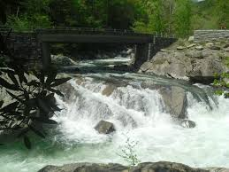 Tennessee nature activities images The sinks great smoky mountains national park tn top tips jpg