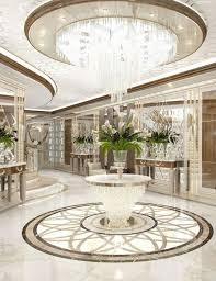 Luxurious Interior by Best 25 Mansion Interior Ideas On Pinterest Mansions Modern