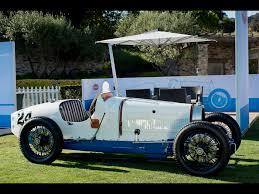 vintage bugatti veyron 2012 bugatti veyron grand sport vitesse bianco and new light blue