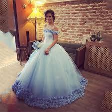 unique quinceanera dresses aliexpress buy 2017 charming unique boat neck princess