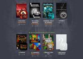 bundle android humble pc and android bundle 13 includes 7 3 android debuts