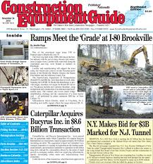 professionell plate compactor dq 0139 northeast 24 2010 by construction equipment guide issuu
