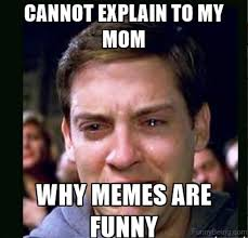 Funny Memes About Moms - 21 funny mom memes images pictures photos greetyhunt
