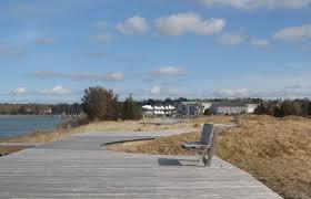 bass river park u2013 stoss