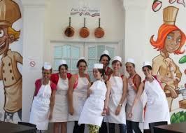 cours de cuisine caen atelier cuisine caen evjf cordocou com