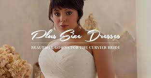 wedding dress outlet london wedding dresses london a range of bridal gowns