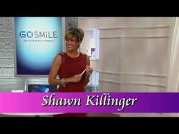 shawn killinger haircut photos search result youtube video shawn killinger
