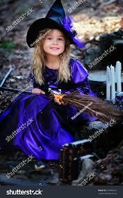 happy little halloween costume jack stock photo 214462612