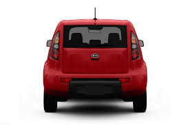 2011 kia soul price photos reviews u0026 features