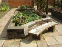 Railway Sleepers Garden Ideas Railway Sleepers G S P A Reeves Of Wem Timber Merchants