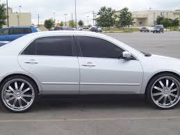 2006 honda accord 17 inch rims 2006 honda accord 17 inch rims carburetor gallery