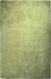 Rug Green Baxter Lemongrass Green Wool Rug Green Wool Wool Rug And Crates