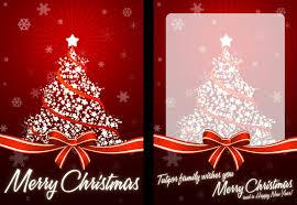 Make Own Cards Free - christmas christmas phenomenal make your own cards season to