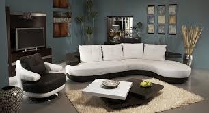 Modern Furniture In Miami Fl by El Dorado Furniture Is A Leading Furniture Stores In South Florida