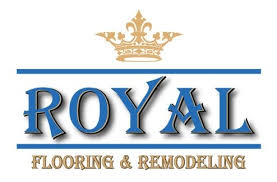 royal flooring carpet installation 5205 s rd katy tx