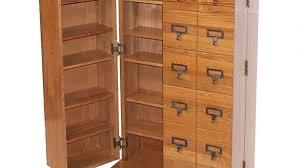 leslie dame media storage cabinet living room leslie dame media cabinet glass door multimedia with