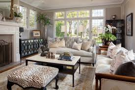 new company of interior design decoration ideas collection luxury