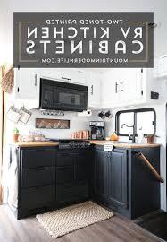 kz kitchen cabinet 2016 durango gold g382mbq fulltime luxury fifth wheel k z rv for