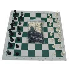 online buy wholesale brass chess sets from china brass chess sets