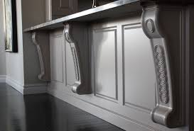 kitchen island with corbels kitchen island corbels kitchen island corbels saveemail neena