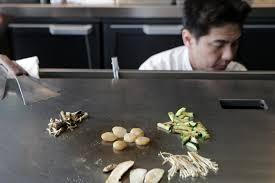 concert de cuisine hip le concert de cuisine a franco japanese symphony