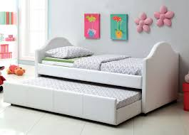 daybed stunning sleigh daybed tufted twin or full size daybed