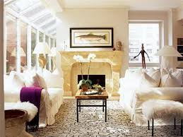 house and home interiors house to home interiors how to decorate living room in indian
