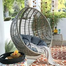 pier one hanging chair hanging patio furniture bedroom hanging seats