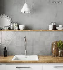 Designer Kitchen Tiles by Mallorca Grey 10x10 Architecture Architect Bath Bathroom