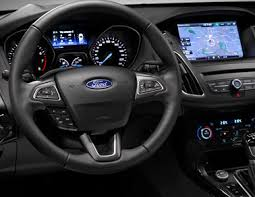 ford focus edge 2011 2011 ford edge sport reviews msrp ratings with amazing