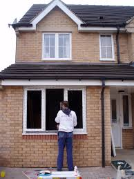 home office garage conversion in sheffield loft conversions idolza ideas large size home office garage conversion in sheffield loft conversions ideas for houses