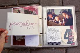 Cheap Photo Albums 4x6 Decor Wonderful Sweet Photo Memory Collections With 4x6 Photo Albums