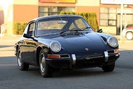 porsche canada sold barn find 1967 porsche 912 u2013 owen automotive canada