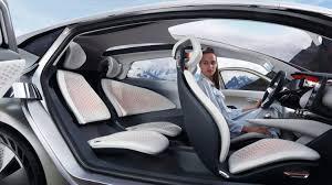 renault dezir concept interior eolab concept cars vehicles renault uk