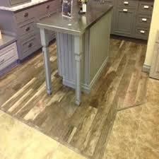 hart floor co carpet store logan ut 435 713 4278