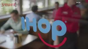 ihop black friday deals as many as 160 applebee u0027s and ihop locations to close