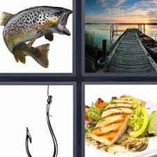 4 pics 1 word answers 4 letters