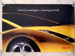 lamborghini aventador tyre price best 25 gallardo price ideas on lamborghini gallardo