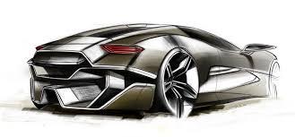 concept cars prathyush devadas page 10