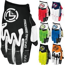 thor motocross gloves racing mx1 racewear mens motocross gloves