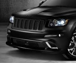 jeep srt8 hennessey for sale 125 best srt8 images on jeep grand jeep srt8