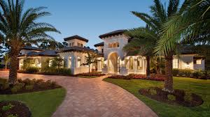 Home Design Stock Images by Stock Signature Homes Quail West