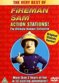 action stations fireman sam wiki fandom powered wikia